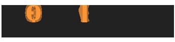 Nor-kisz Kft. – Egyedi Bútorok Logo